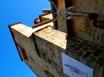 Gilles Sacksick, peintre, art comtemporain, art dans le Lot, culture et patrimoine, Rocamadour, Dordogne