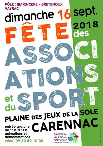 AFFICHE fete sport et associations 2018 BBV.jpg